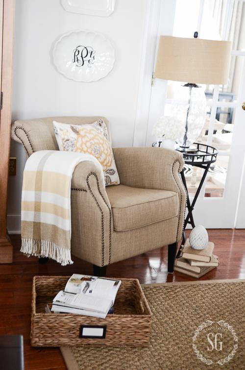 BALLARD DESIGNS CHAIR-chair-books-STONEGABLEBLOG-4