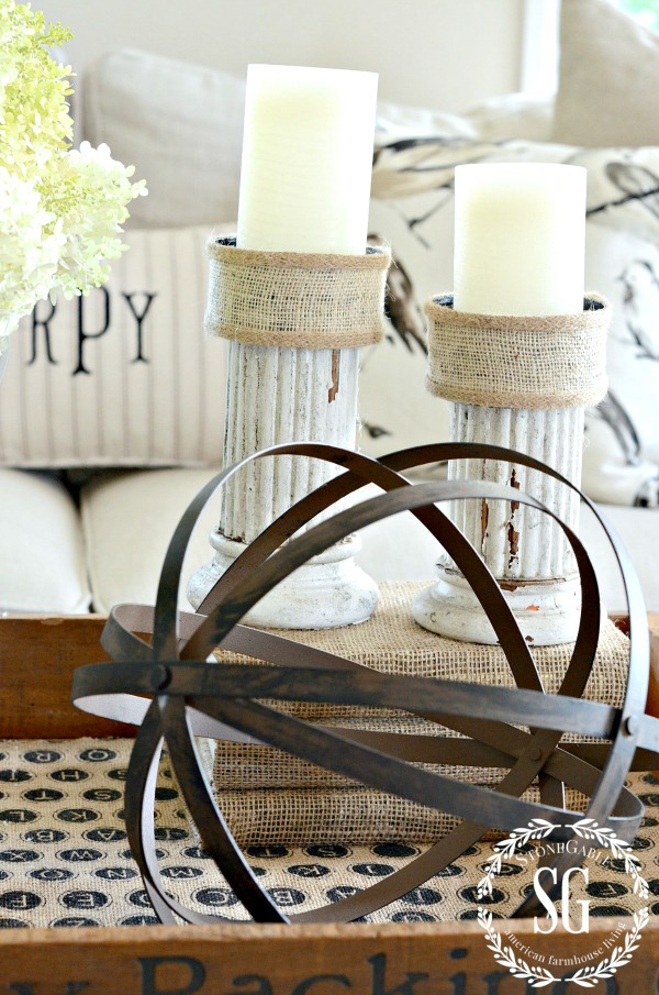 Accessories- TIPS FOR CREATING A BEAUTIFUL HOME WITH ACCESSORIES