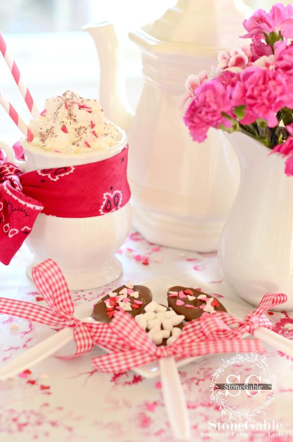 hot chocolate-spoons-stonegableblog.com