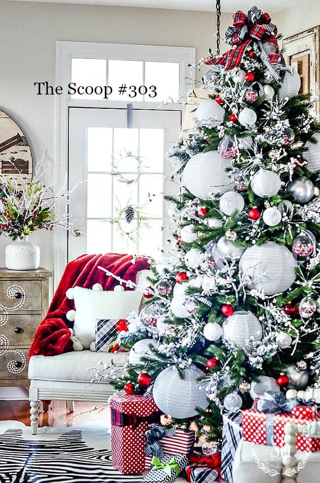THE SCOOP 303