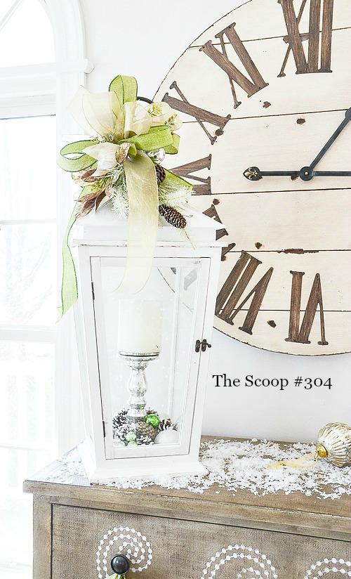 THE SCOOP #304