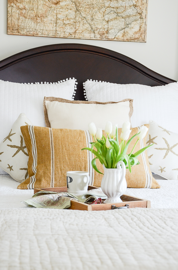 7 TIPS FOR MIXING DECORATING STYLES - StoneGable