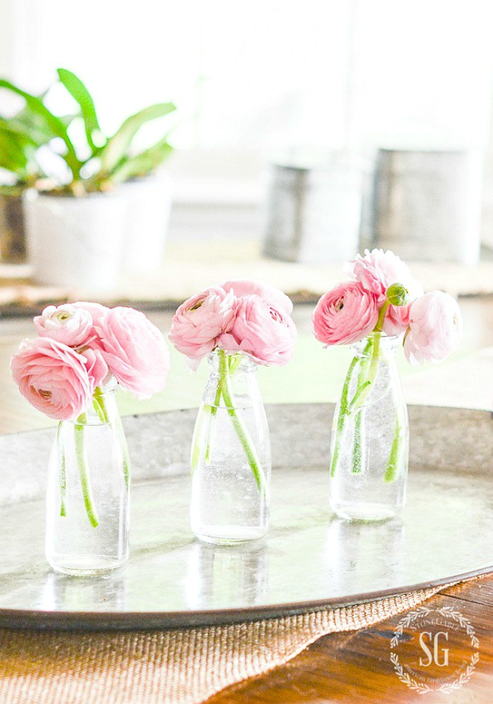 SHOP YOUR HOUSE VASES