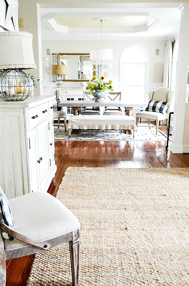 These Questions Will Help You Buy Edit Curate And Organize Your Home Keep From Feeling Overwhelmed Lets Be Savvy Decorators