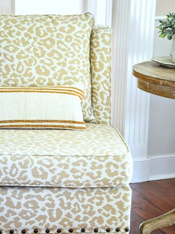 FABULOUS ACCENT CHAIRS UNDER $200.00