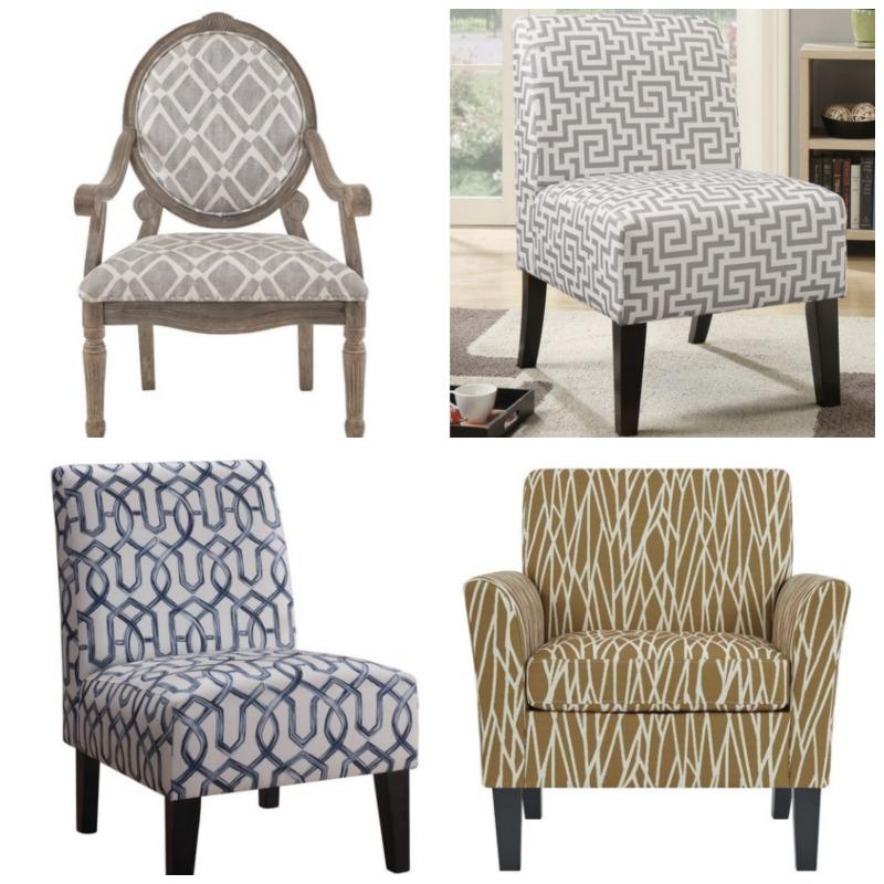 Astonishing 7 Home Decor Trends For 2020 Stonegable Customarchery Wood Chair Design Ideas Customarcherynet