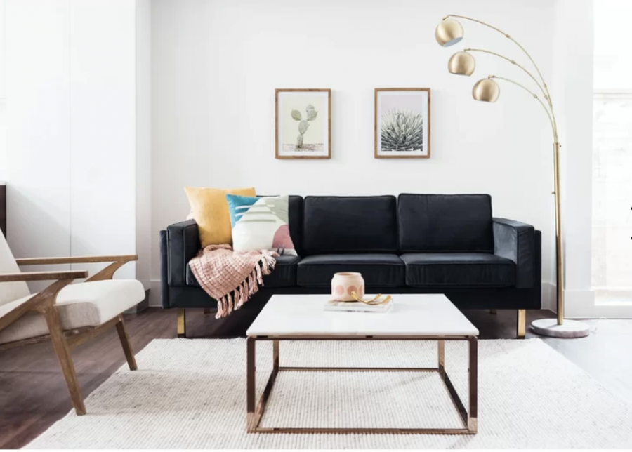 7 Home Decor Trends For 2020 Stonegable