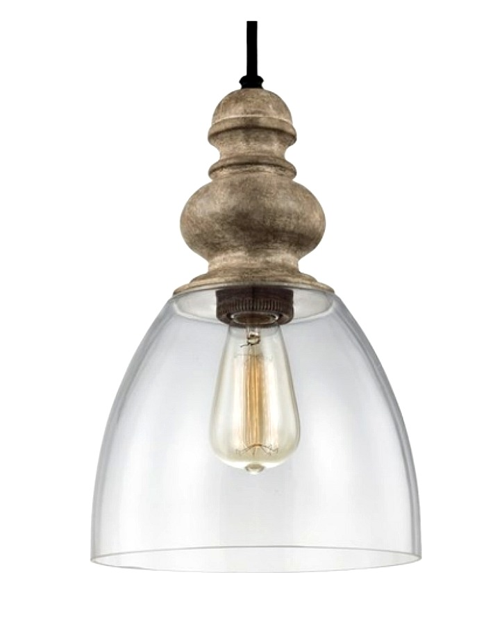 edison pendant light on trend for 2020 lighting