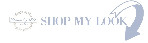 shop my look banner