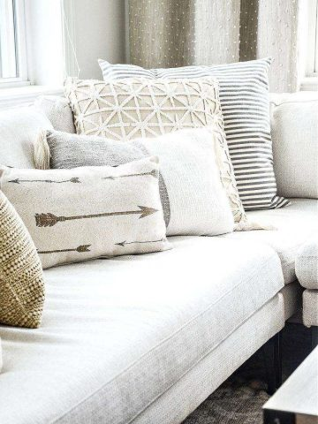 DECOR YOU SHOULD AND SHOULD NOT SPLURGE ON!