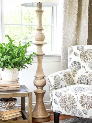 6 THINGS THAT WILL MAKE YOU A BETTER DECORATOR