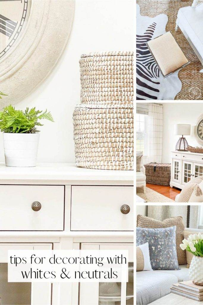 PIN FOR NEUTRALS DONE RIGHT
