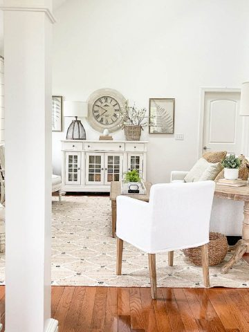 17 EASY AND DOABLE DECORATING IDEAS