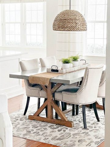 BIGGEST DECORATING MISTAKES AND FIXES
