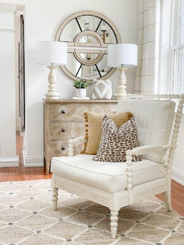 10 DECOR TIPS THAT WILL MAKE YOUR HOME LOOK AMAZING