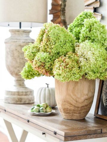 10 BEAUTIFUL FALL IDEAS TO DO NOW