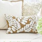 pin for fall pillow post