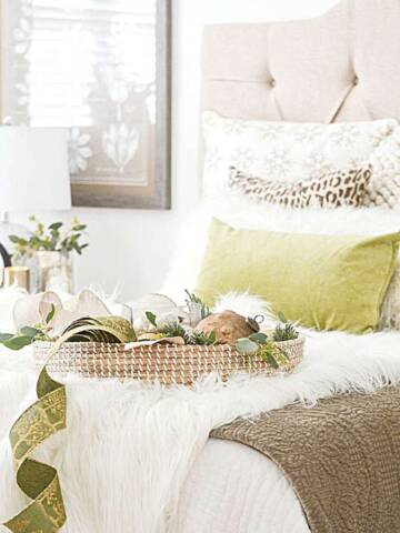 CHRISTMAS DECORATING TRENDS FOR 2021
