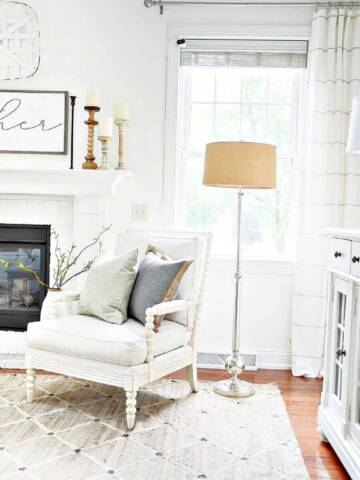HOW TO DECORATE YOUR HOME ULTIMATE GUIDE